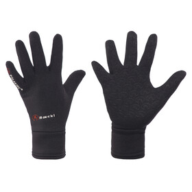 Roeckl Kasa Gloves black